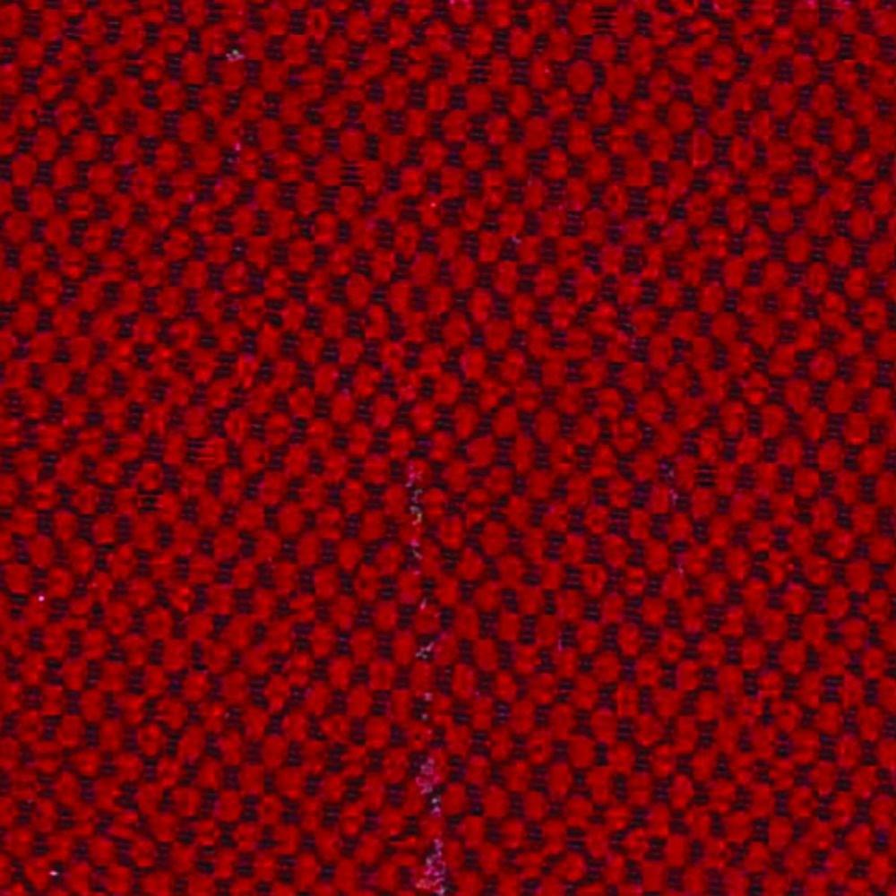 Bucco Upholstery Fabric FR