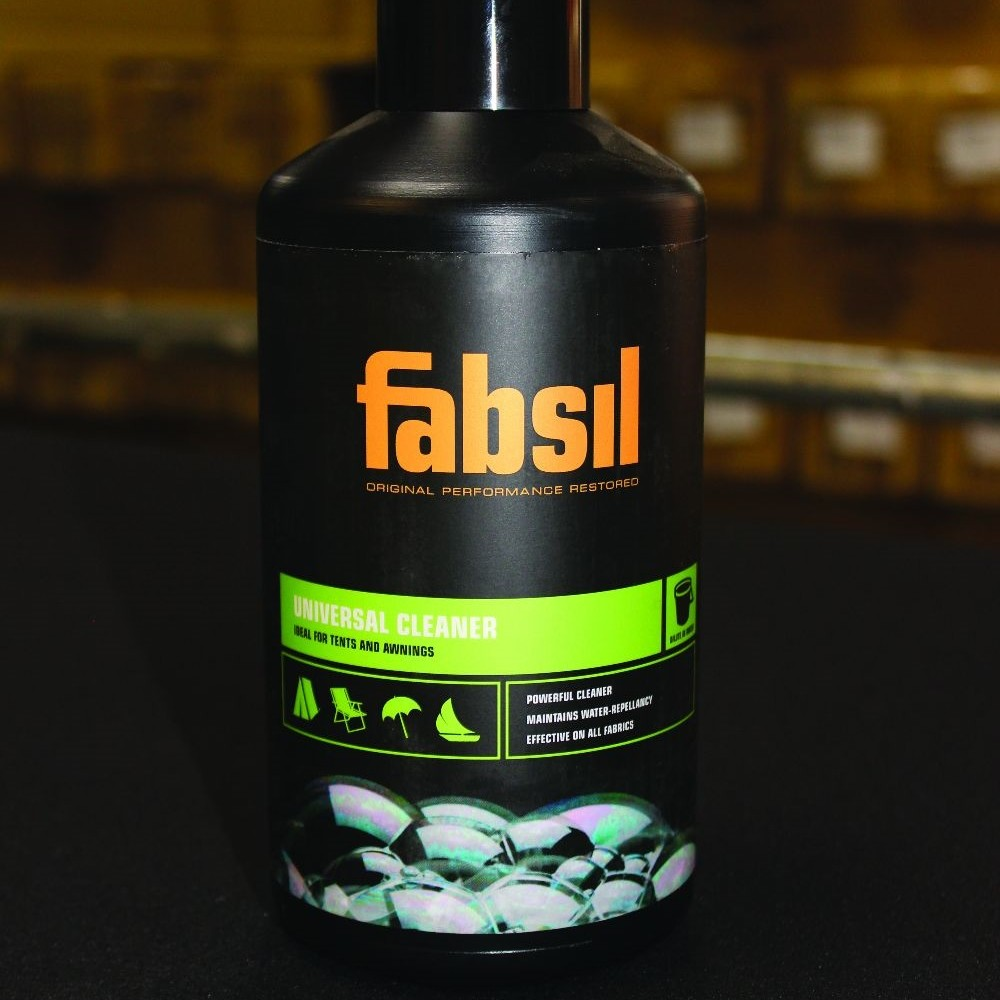 Fabsil Universal Cleaner 300ml