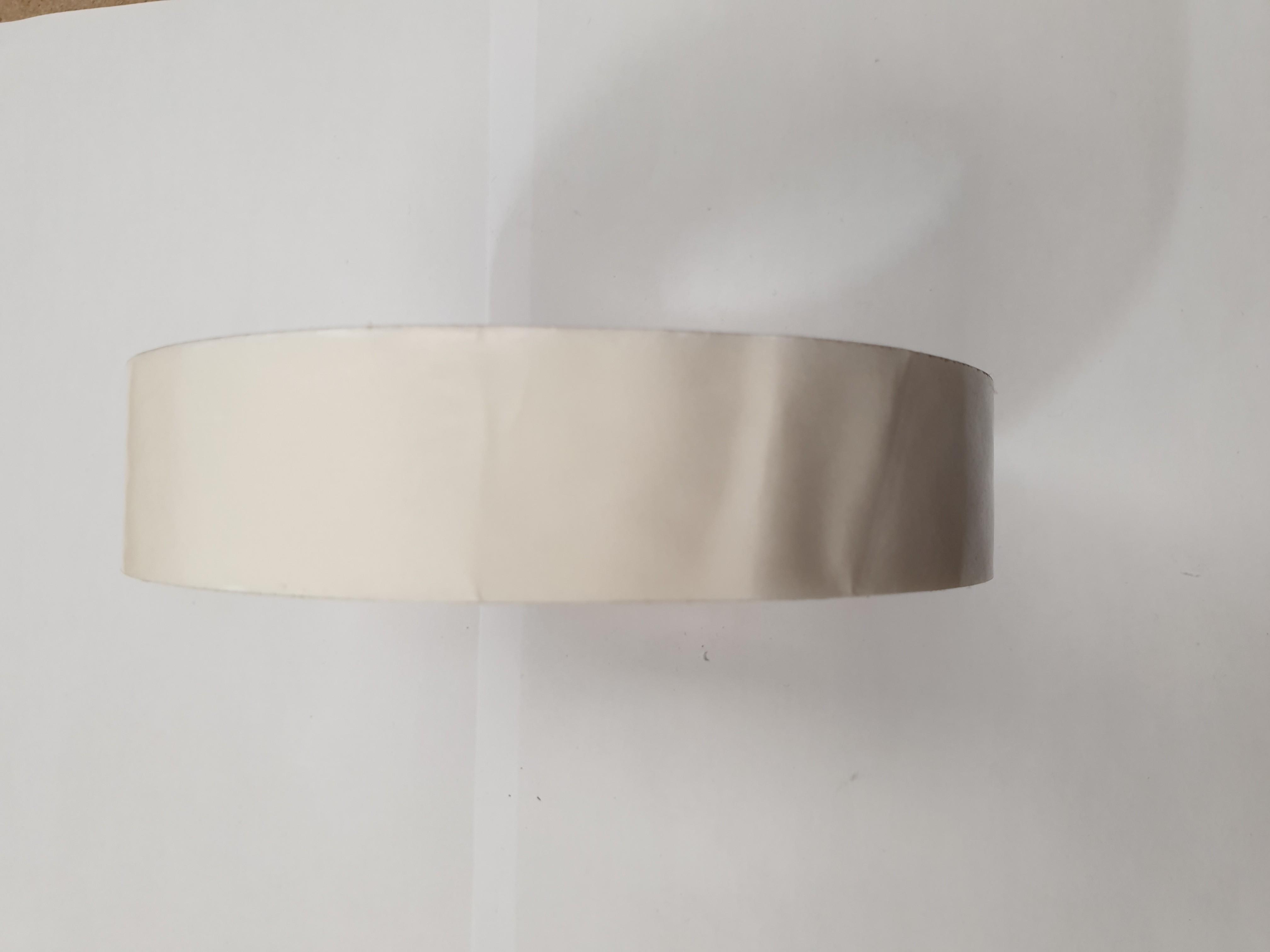 Illuminous Draft Stripe (Cruising)
