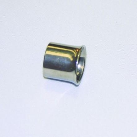 Liner for Aluminium Headboards