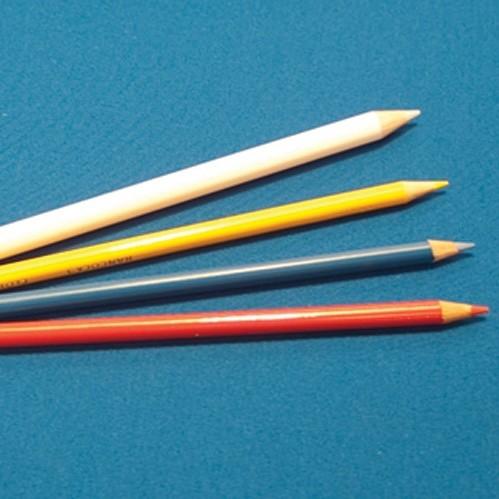 Cloth Marking Pencil