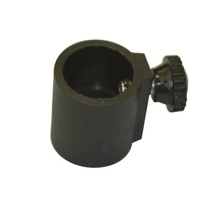 Mooring Support Pole Collar/Adjuster