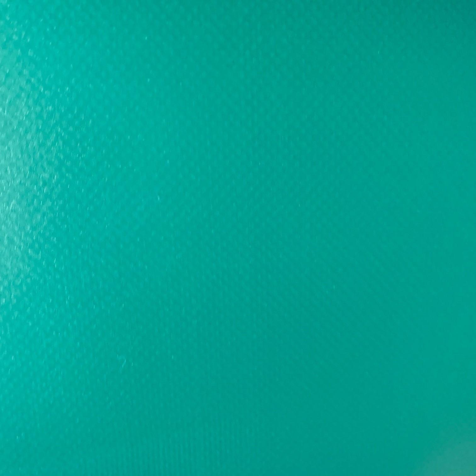 Green PVC Matt (7001)