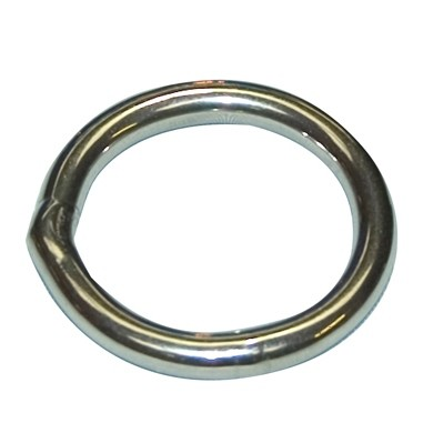 S/S Ring