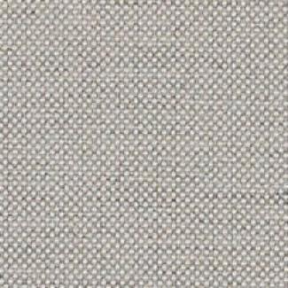 Sunbrella European Upholstery Collection - Natte