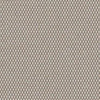 Sunbrella European Upholstery Collection - Deauv