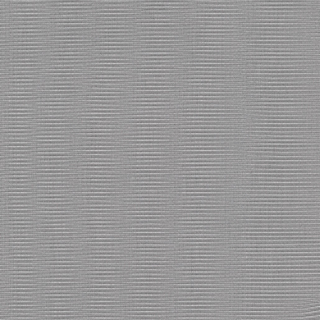 Sunbrella European Upholstery Collection - Sling
