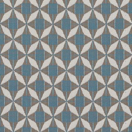 Sunbrella European Upholstery Collection - Mosaic