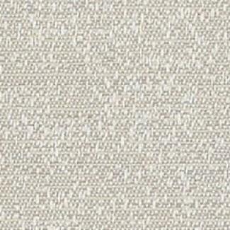Sunbrella European Upholstery Collection - Palazzo