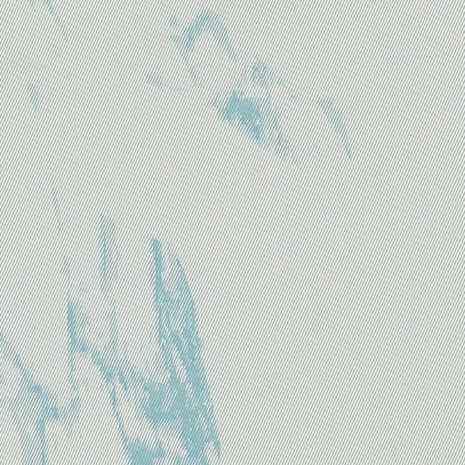 Sunbrella European Upholstery Collection - Marble