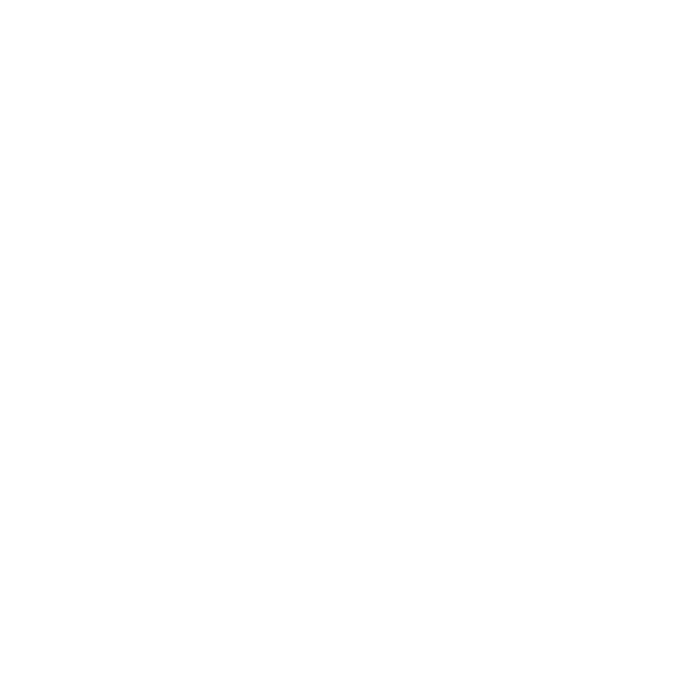 X Treame Tech 40 Dyneema Thread - White (3000m)