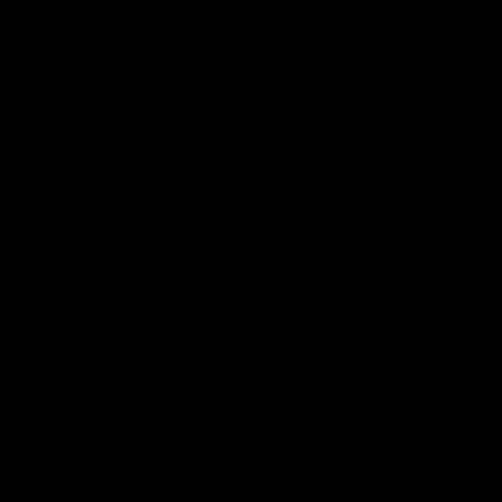 Tenara TR Tread - 1750m