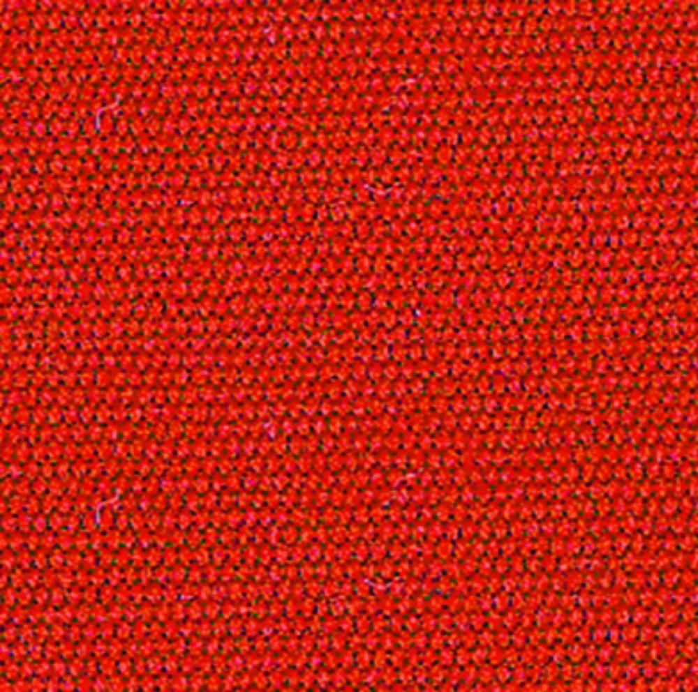 V92 (30M) Invincible Thread Antiwick (3000m)