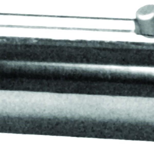 Tube Insert for 7/8 18swg Tube
